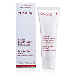Beauty Flash Balm--50ml/1.7oz