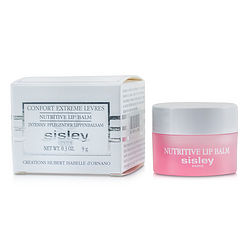 Sisley Nutritive Lip Balm--9g/0.3oz