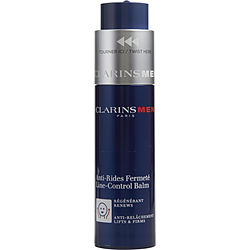 Men Line Control Balm--50ml/1.7oz