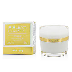 Sisleya L'Integral Anti-Age Day And Night Cream - Extra Rich for Dry skin --50ml/1.6oz