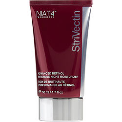 Advanced Retinol Night Moisturizer --50ml/1.7oz
