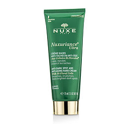 Nuxuriance Ultra Anti-Aging Hand Cream --75ml/2.5oz
