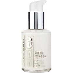 Sisley Ecological Compound Day & Night (With Pump)--60ml/2oz