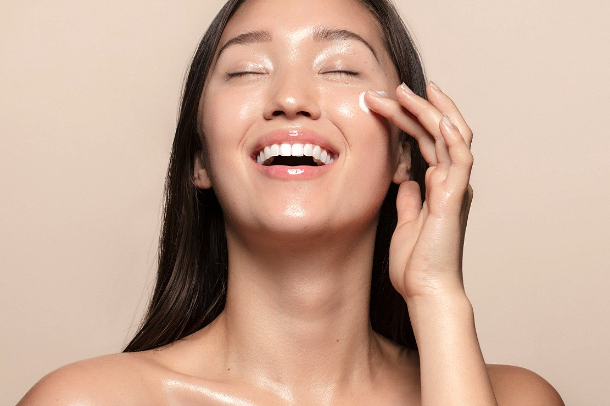 Beauty Tips Tricks Best Anti Aging Solutions That Will Make