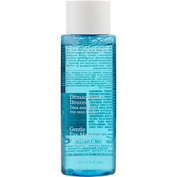 New Gentle Eye Make Up Remover Lotion--125ml/4.2oz