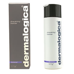 Ultracalming Cleanser--250ml/8.4oz