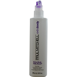 EXTRA BODY DAILY BOOST ROOT LIFTER SPRAY 8.5 OZ