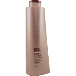 COLOR ENDURE CONDITIONER 33.8 OZ