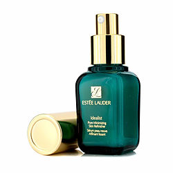Idealist Pore Minimizing Skin Refinisher--30ml/1oz