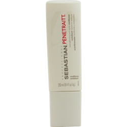 PENETRAITT STRENGTHENING AND REPAIR CONDITIONER 8.4 OZ