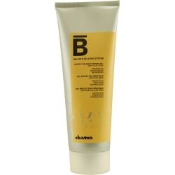 BALANCE PROTECTIVE MOISTURIZING GEL FOR AFRO HAIR 8.45 OZ