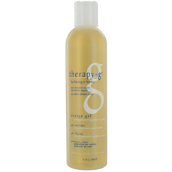 THERAPY- G FOR THINNING OR FINE HAIR DESIGN GEL 8.5 OZ