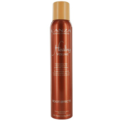 HEALING VOLUME ROOT EFFECTS 7.1 OZ