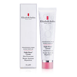 Eight Hour Cream Skin Protectant Fragrance Free --50ml/1.7oz