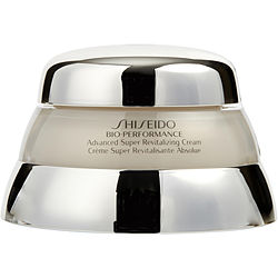Shiseido Bio Performance Advanced Super Revitalizer--75ml/2.6oz