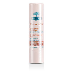 Reve De Miel Lip Moisturizing Stick --4g/0.14oz