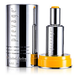 Anti-Aging Intensive Repair Daily Serum --30ml1oz