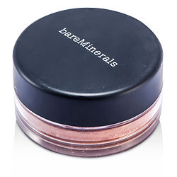 BareMinerals All Over Face Color - Faux Tan --1.5g/0.05oz