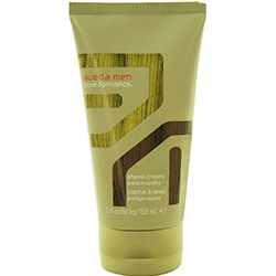 Aveda Men Pure-Formance Shave Cream 5 oz
