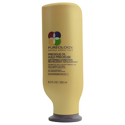 PRECIOUS OIL CONDITIONER 8.5 OZ