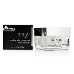 Do Not Age Moisturizing Neck Cream --50g/1.7oz