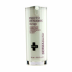 Photodynamic Therapy Energizing Eye Renewal Cream --15ml/0.5oz