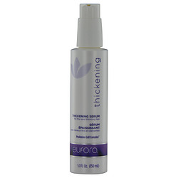 THICKENING COLLECTION THICKENING SERUM 5.1 OZ