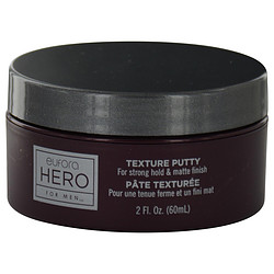 HERO FOR MEN TEXTURE PUTTY 2 OZ