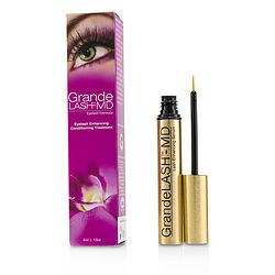 GrandeLash MD (Lash Enhancing Serum) --4ml/0.14oz