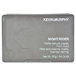 NIGHT RIDER PASTE 3.5 OZ