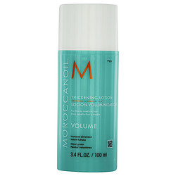 MOROCCANOIL THICKENING LOTION 3.4 OZ