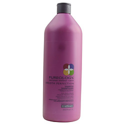 SMOOTH PERFECTION SHAMPOO 33.8 OZ