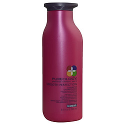 SMOOTH PERFECTION SHAMPOO 8.5 OZ