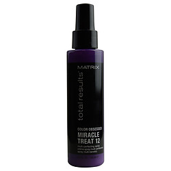 COLOR OBESSED MIRACLE TREAT 12 SPRAY 4.2 OZ