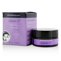 Kakadu C Face Creme --30ml/1oz