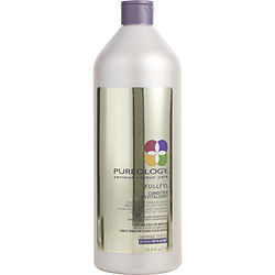 FULLFYL CONDITIONER 33.8 OZ