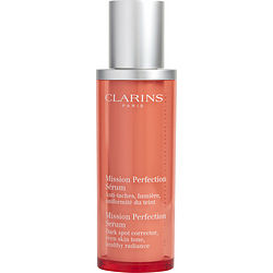 Mission Perfection Serum --50ml/1.7oz