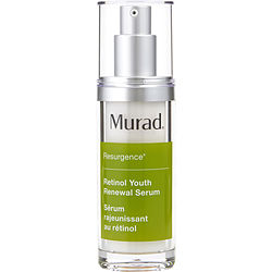 Retinol Youth Renewal Serum --30ml/1oz