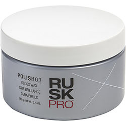 PRO POLISH03 GLOSS WAX 3.4 OZ