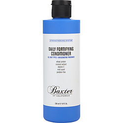 DAILY FORTIFYING CONDITIONER 8 OZ