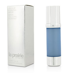 La Prairie Cellular Hydrating Serum--30ml/1oz
