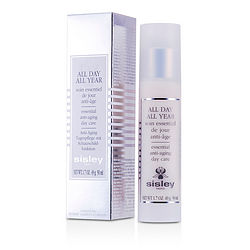 Sisley All Day All Year--50ml/1.6oz