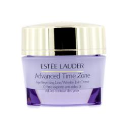 Advanced Time Zone Age Reversing Line/ Wrinkle Eye Cream --15ml/0.5oz