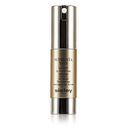 Supremya Eyes At Night - The Supreme Anti-Aging Eye Serum --15ml/0.52oz