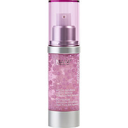 Multi-Action Active Infusion Youth Serum --29ml/1oz