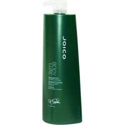 BODY LUXE SHAMPOO 33.8 OZ