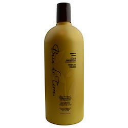 PASSION FLOWER COLOR PRESERVING CONDITIONER 33.8 OZ