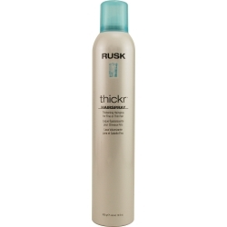 THICKR THICKENING HAIR SPRAY FOR FINE HAIR 10.6 OZ