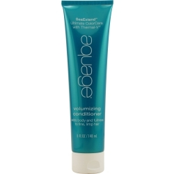SEA EXTEND VOLUMIZING CONDITIONER FOR FINE HAIR 5 OZ