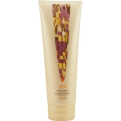 ELEVATION CONDITIONER FOR NORMAL TO FINE HAIR 8.5 OZ